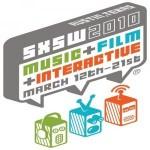 sxsw-2010