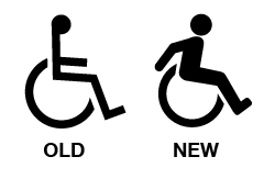 Wheelchair Bathroom Symbol additionally Merry Christmas Tree Kawaii Style 567957175 as well Search additionally Blackwork together with 4. on light bulb explosion