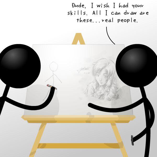 Stick_People_Drawing_by_JohnSu